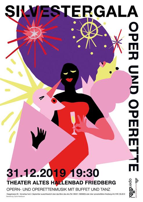 Silvester Opern-Abend web.jpg
