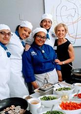 Adams Student Chefs.jpg