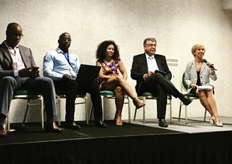 Adams Conference Panel.jpg