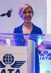 Adams IATA Caribbean Day.jpg