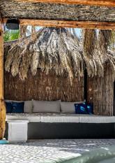 Adams Greece beach lounger.jpg