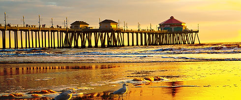 Huntington-Beach-Banner.jpg