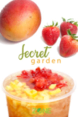 Secret Garden_edited.jpg