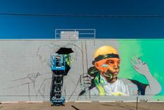 RiNo Arts District Grants for Black-Led Organizations
