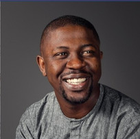 Edafe Okporo on  LGBTQ Refugees