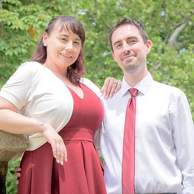 S & T Engagement