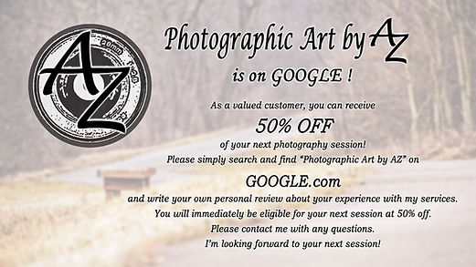 PABAZ Google Promo.jpg