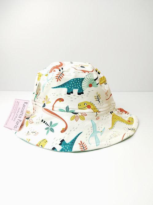Sombrero Pescador Dinos Friends