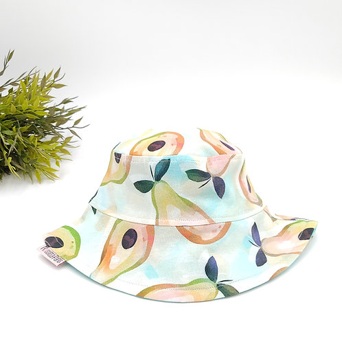 Sombrero Aguacaperas