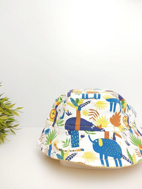 Sombrero Pescador