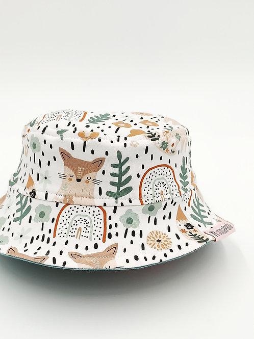 Sombrero Bloom Reversible
