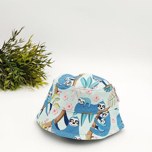 Sombrero Pescador Perezosos