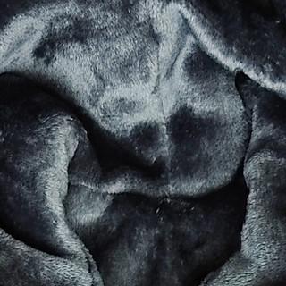Coralina Gris Oscuro