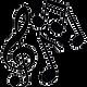 music-notes-symbols-png-11552246580wdijf