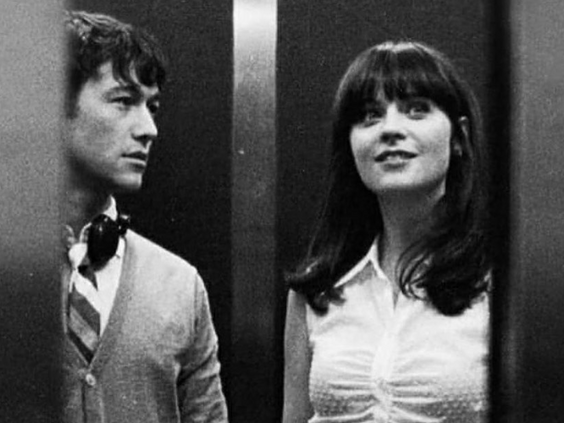 500 Days of Summer - A Soul-Wrenching Masterpiece