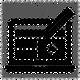 website-design-2392805-1994194.png