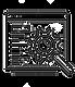 83685496-seo-modern-vector-single-line-d