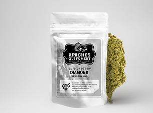 Apachesquifument-Fleur-CBD-Diamond.png
