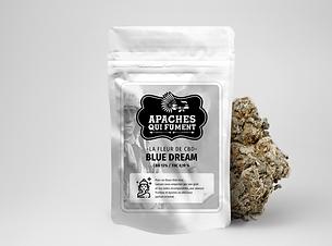 Apachesquifument-Fleur-CBD-Blue Dream.pn