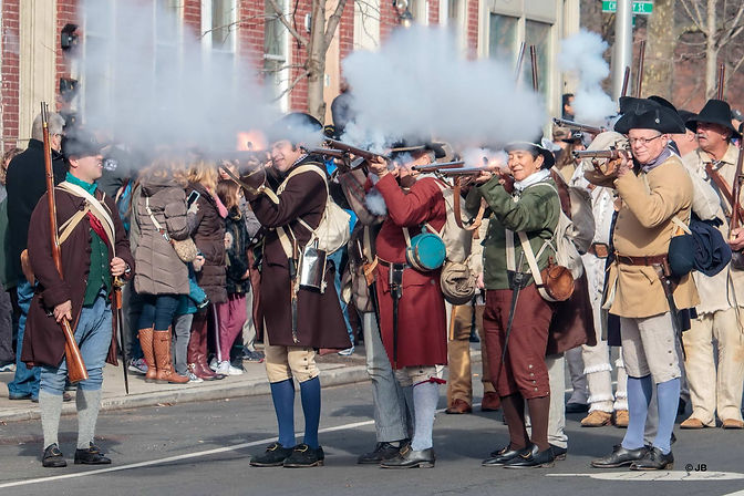 2019-12 Battle of Trenton04.jpg