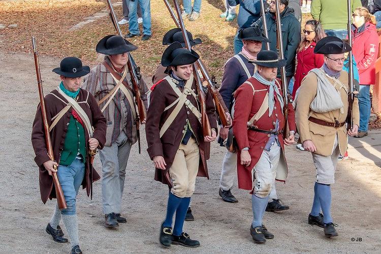 2019-12 Battle of Trenton09.jpg