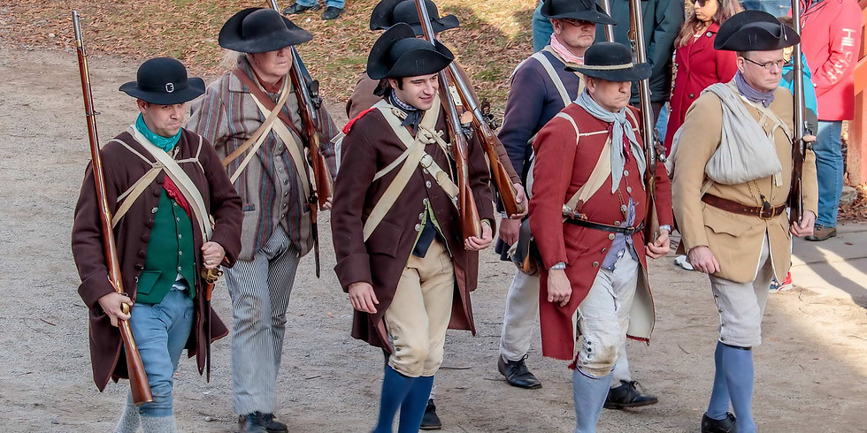 Battle of Fort Mifflin