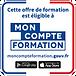 VousFormerGraceAuCPF_EXE_carré_app_bla