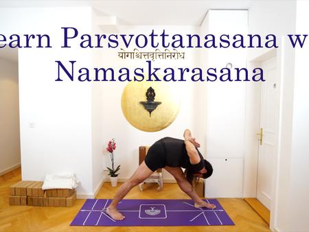 4 New Videos on the Yogveda Yoga Network