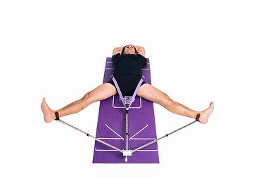 yoga hip opener 4.jpg