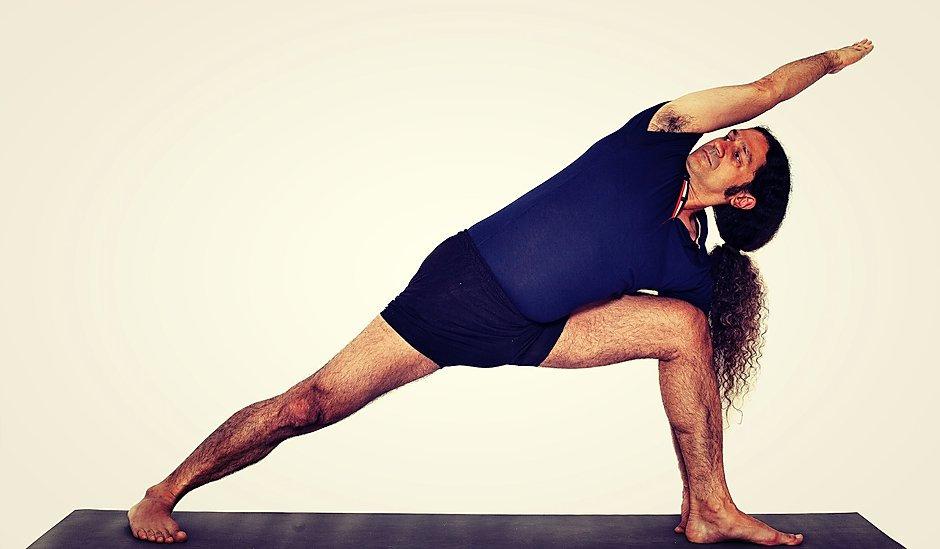 Yoga in Bern.jpg