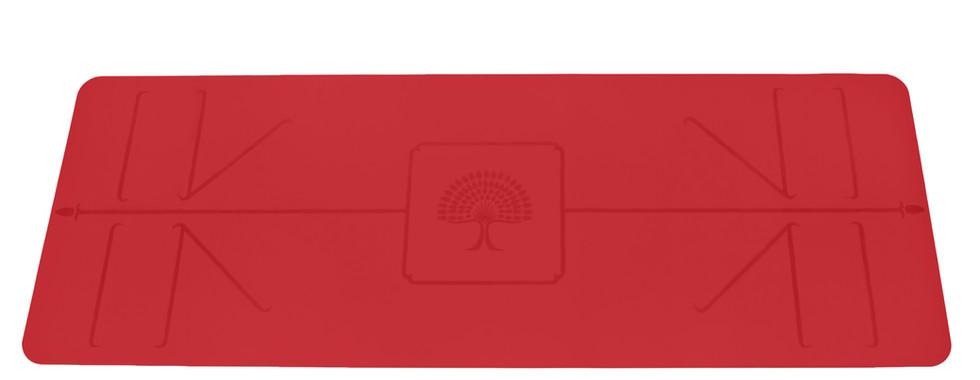 Red Agni.jpg