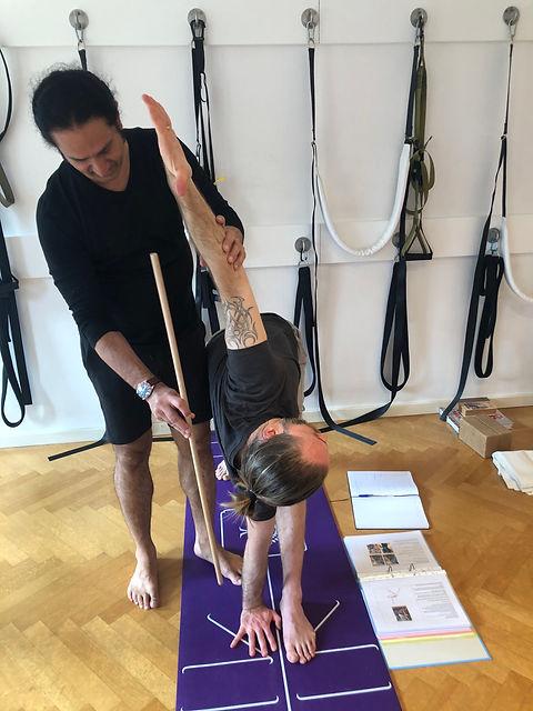 Yoga Teacher Training Bern.JPG