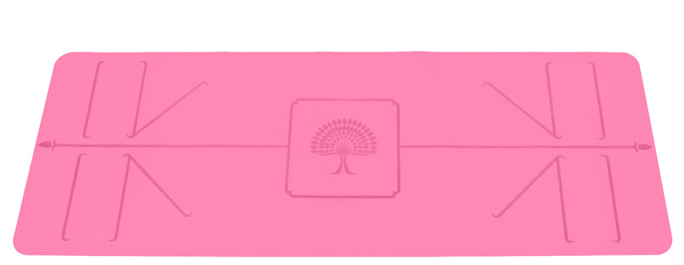 Pink Akasha.jpg