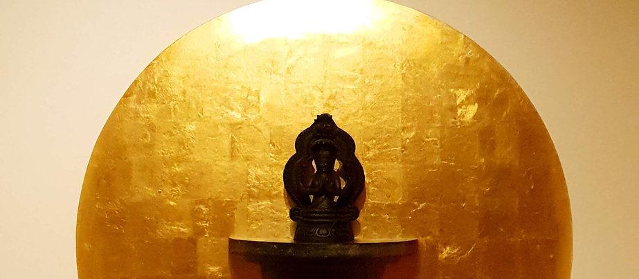 Patanjali Yogveda Yoga