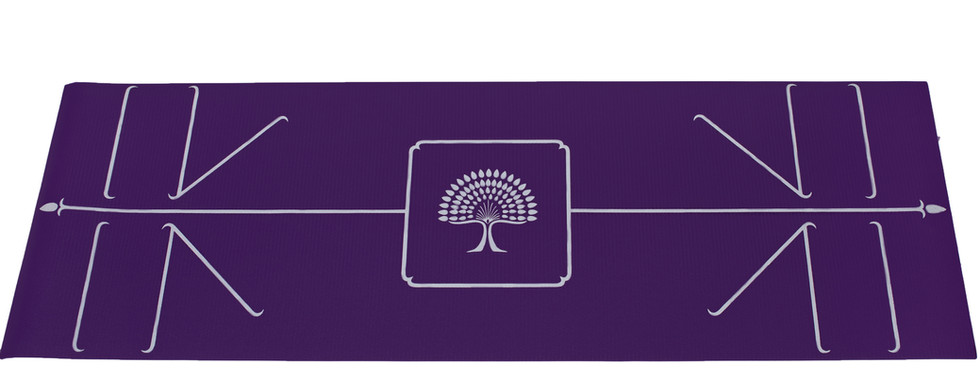 Purple MahaMaya.jpg