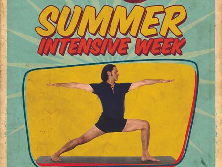 Sumer Class. New Videos. Yogveda T-shirts. Yoga Teacher Training 2021