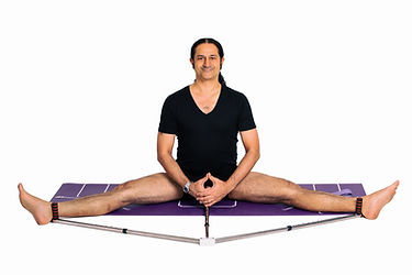yoga hip opener 2.jpg