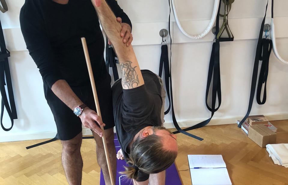 Yogveda Yoga Teacher Training.jpeg