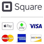 square pay logo.jpg