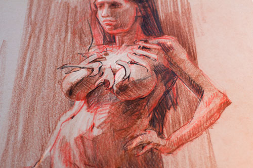 christa-life drawing 36-graham smith.jpg