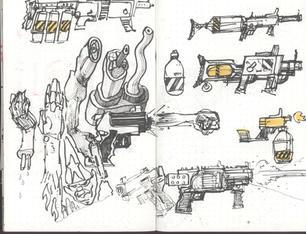 sketchbook 40 -00418
