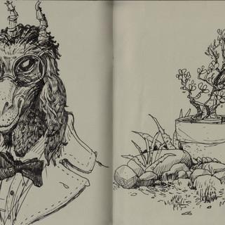 sketchbook (25-26)  30