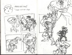 sketchbook 40 -00419