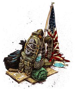 homeless-rucksack-graham smith.jpg