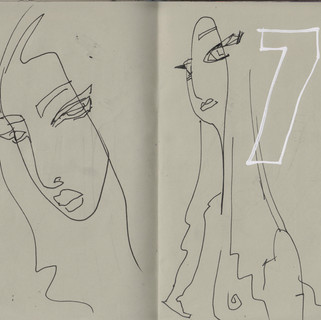 sketchbook (25-26)  21