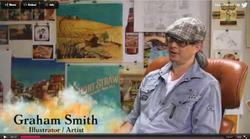 complex tv craftsmen series graham smith.png