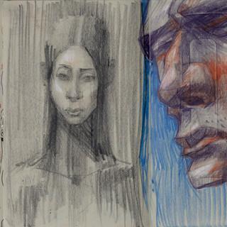 sketchbook (25-26)  20