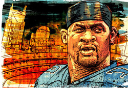 vince-young.jpg
