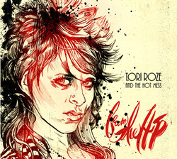 Tori-Roze-From-the-Hip.jpg