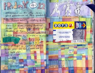 sketchbook (23) 10